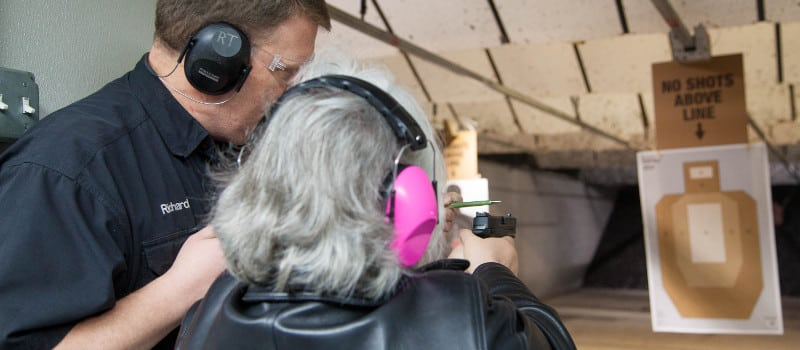 Firearm Training Winston Salem Nc Proshots