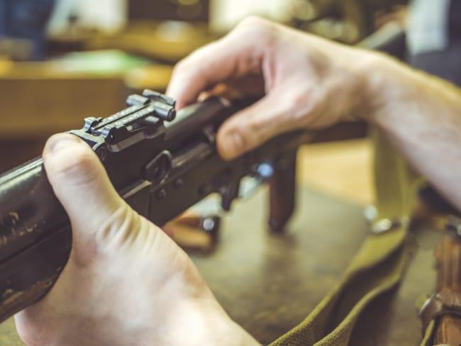 Why Every Firearm Enthusiast Needs a Good Gunsmith