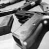 Revolver Action Jobs in Walkertown, North Carolina
