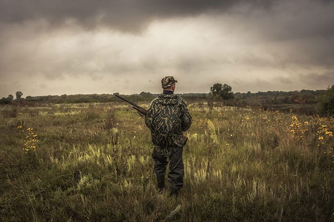 Top Reasons to Visit a Shooting Range Before Going Hunting